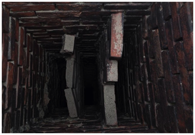 Chimney Liner Types Scams